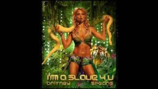 I'm a Slave 4 U (Onyx Hotel Tour Studio Version)