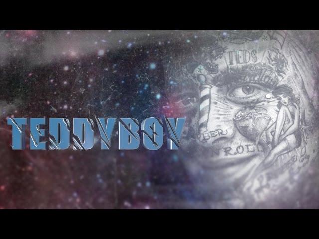 Behind The Face - Episode 2(TEDDYBOY)