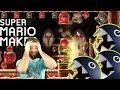 Mario's Doing My Brain Dirty // SUPER EX