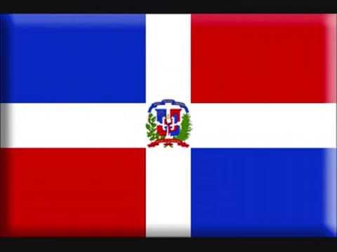 spanish flags youtube
