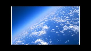 Rise in banned ozone-layer damaging chemical CFC-11 leaves scientists baffled