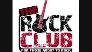 Rockklubben - Stereotyp