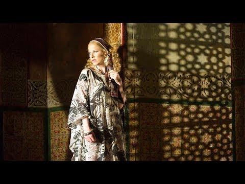 Le nozze di Figaro:  'Porgi amor' – Glyndebourne