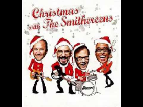 The Smithereens Christmas (I Remember)