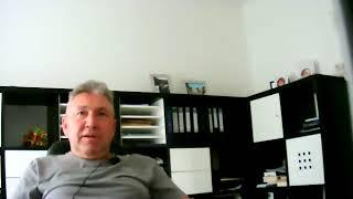 Kundenrezension - Ralf B.