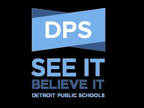 Southwest Detroit Segment