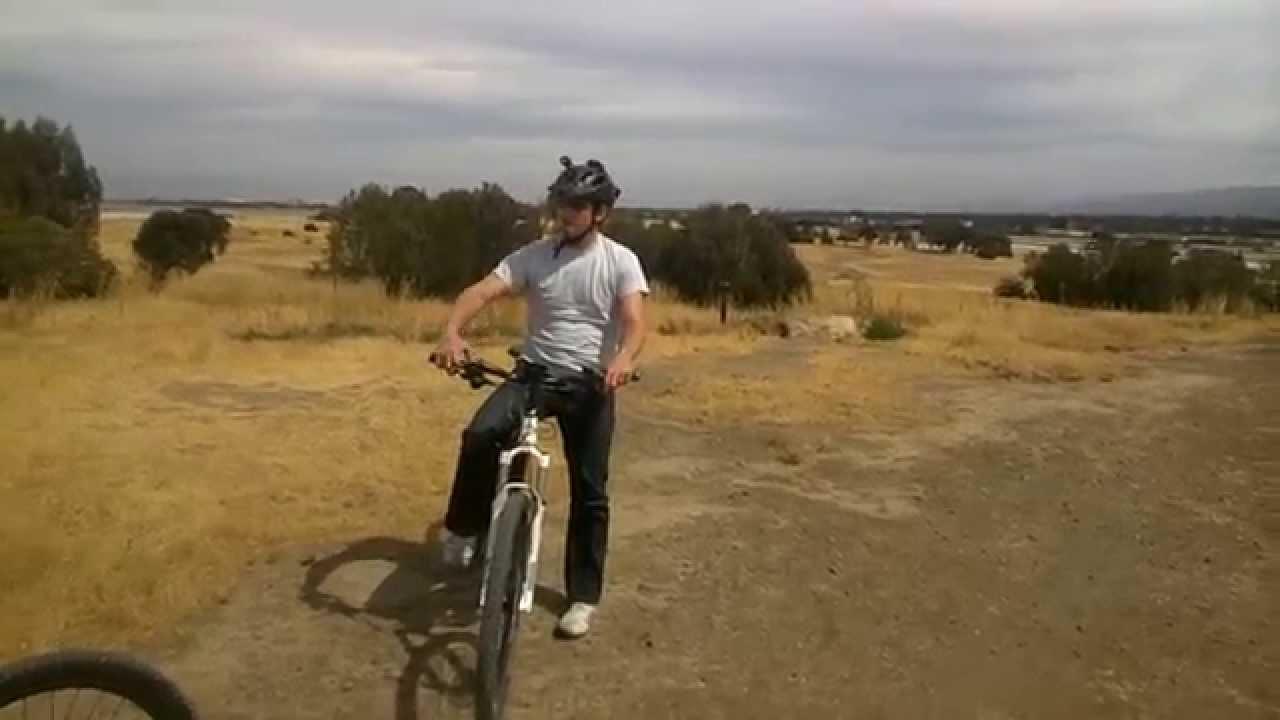 bosch haibike e bike test ride menlo park facebook motostrano youtube. Black Bedroom Furniture Sets. Home Design Ideas