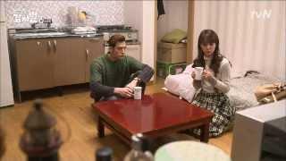 Fujii Mina Sitcom Ep 64 Part 1
