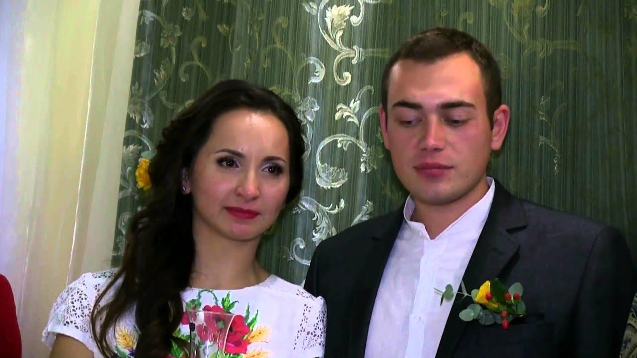 Отец поет дочери песню на свадьбе видео