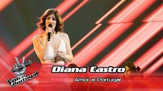 Diana Castro -