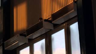 Воздушные тепловые завесы Антарес 2009 год(, 2015-04-10T09:10:46.000Z)