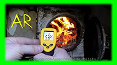 Терморегулятор для инкубатора обзор - YouTube