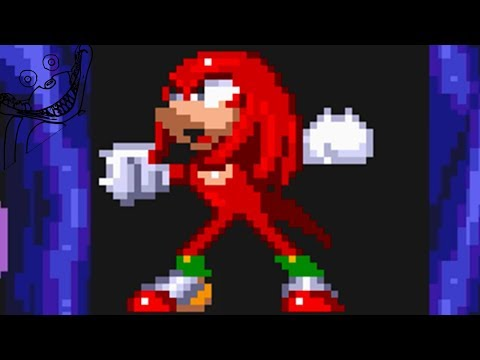 Sonic.exe Stone of Darkness - SONIC WHAT THE OOF - Lets Play