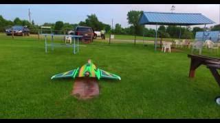 Download Video Quadcopter vs rc jet MP3 3GP MP4