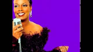 Dianne Reeves Lullaby Of Birdland