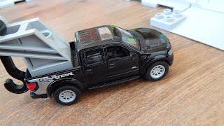 Машинки іграшки Місто машинок 308: Автомобілі - Мультики для дітей відео mirglory