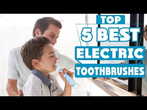 best-electric-toothbrush-2019-(buying-guide)|top-rated-electric-toothbrush-reviews