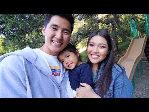 Асуувал Хариулъя (Q & A) | The Mongolian Family