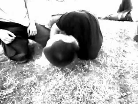Korkunç Kaza şeysi Ayıplı Video.