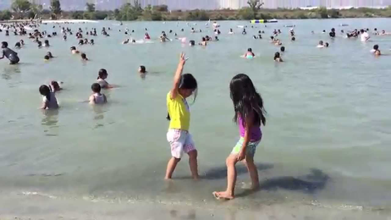 4th Of July Weekend 2015 At Santa Fe Dam Irwindale Ca Youtube