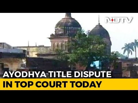 ayodhya-case-in-top-court-today,-judges-to-decide-date-of-final-hearing