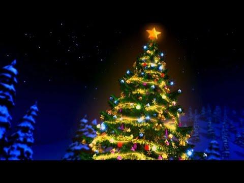 Смотреть мультфильм барби чудесное рождество 2011