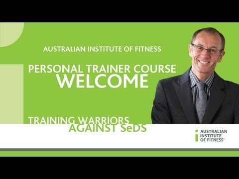 AIPT cert IV final assessment simulation Megan Hennings from YouTube · Duration:  31 minutes 47 seconds