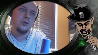 Техника безопасности в парении ч 1(http://gooddrip.ru/ - Лучшая ЖИЖА!, 2014-08-16T11:20:19.000Z)