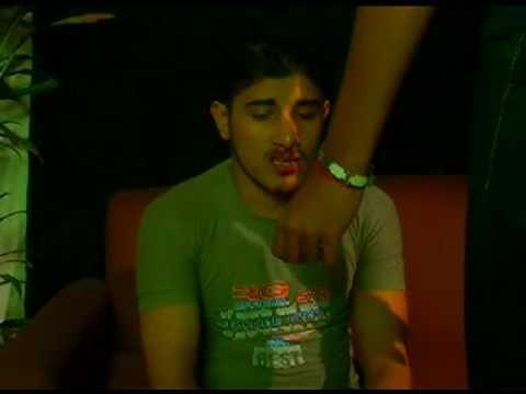 Ek Jaan Hai Hum Micro Short Film Miteal Chitnis