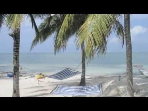 Cayman Islands Tours