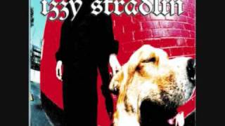 Watch Izzy Stradlin Chop Away video