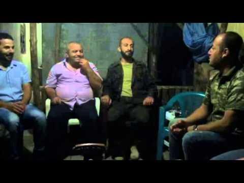 Bayır bucak Türkmenleri Suriye 2