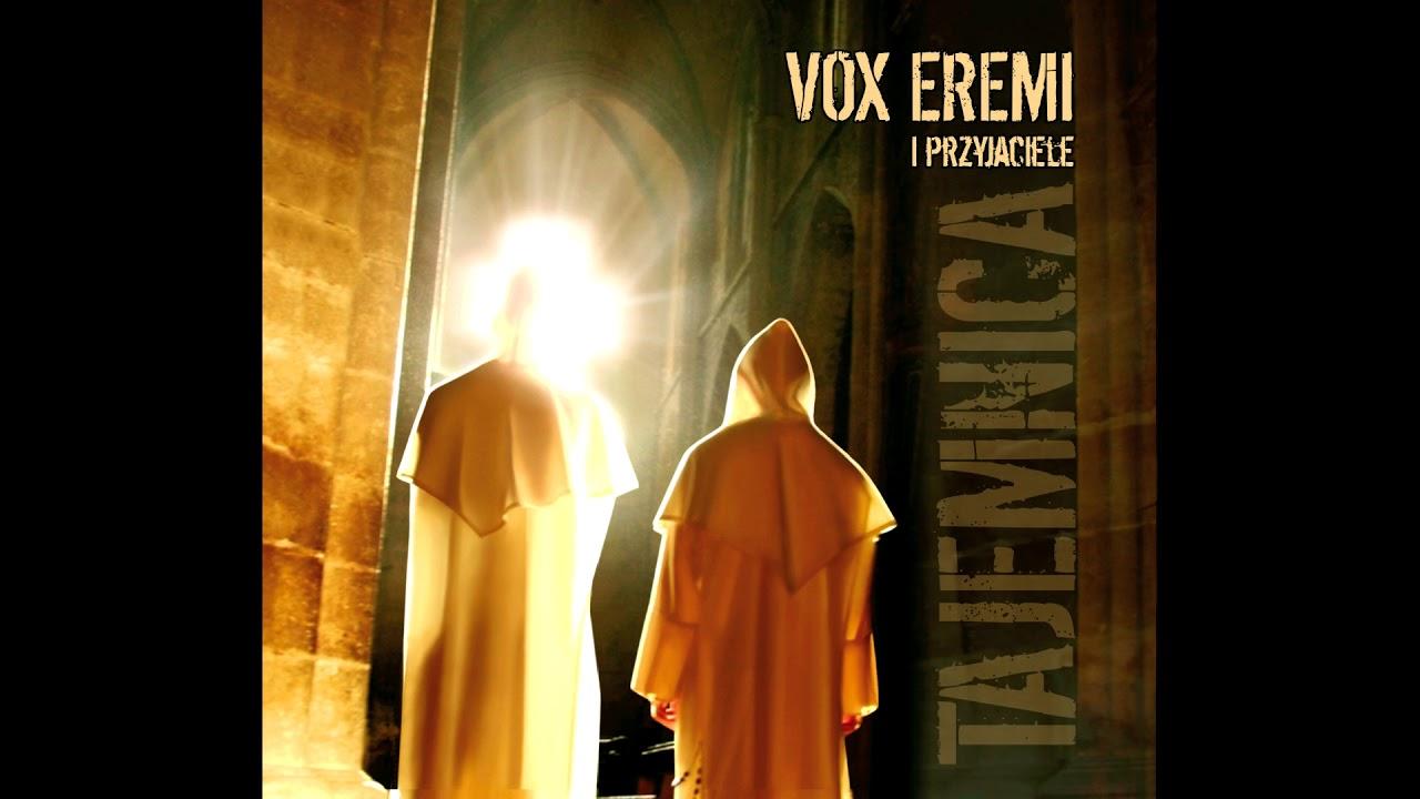 vox-eremi-w-twoich-oczach-niebo-plyta-tajemnica-official-tekst-gitara-vox-eremi-official