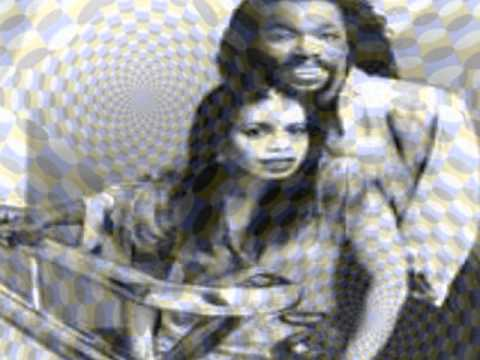 Ashford & Simpson - Bourgie Bourgie