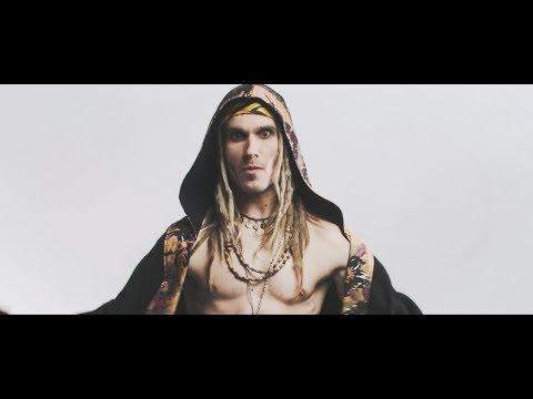 Von Vida - Supernormal (Official Music Video)