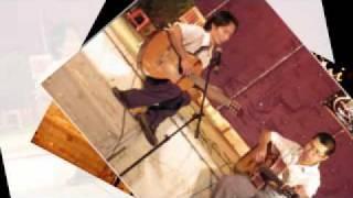 Nỗi Nhớ Mùa Đông Guitar