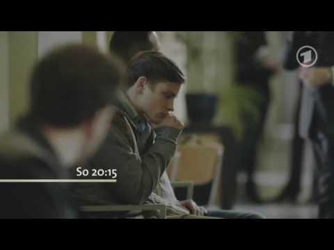 Tatort - Gegen den Kopf #Trailer from YouTube · Duration:  31 seconds