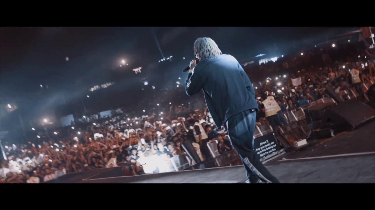 Download Wiz Khalifa - Come Join Taylor Gang Part 1