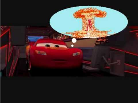 youtube poop the only cars youtube poop series anyone has