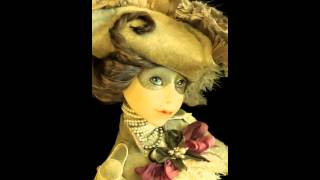 авторская кукла цена,куклы своими руками коллекционные,(авторская кукла как сделать,авторская кукла мастер класс,авторская кукла купить,авторская кукла своими..., 2013-08-17T09:27:58.000Z)
