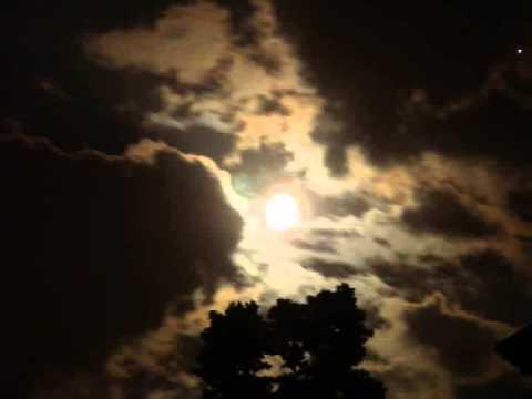 Giacomo Leopardi, Canto notturno di un pastore errante dell'Asia (Foà-Beethoven)