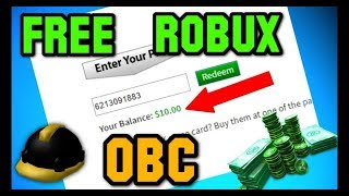 !!!!!ROBLOX BEDAVAYA OBC HİLESİ !!!/ ROBLOX FREE OBC HACK