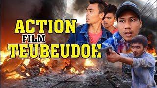 Video FILM ACEH TERBARU 2018 '' TEUBEUDOH '' AREMI STUDIO download MP3, 3GP, MP4, WEBM, AVI, FLV Agustus 2018