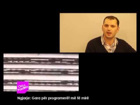 Kosova Hacker's Security ne klan Kosova - 01.10.2013