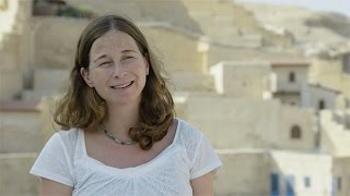 Voices of Jerusalem: A Scholar in Search of the Citys Hidden Archives