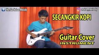 Baixar SECANGKIR KOPI Guitar Cover Instrument By:Hendar