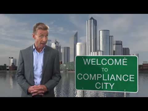 NAVEX Engage Online Compliance Training