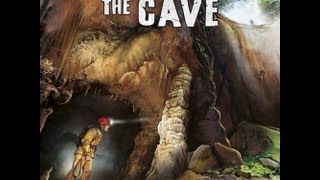 The Cave Review