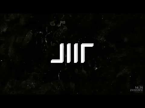 Clean Bandit - Symphony feat. Zara Larsson (ED LIIT Remix)