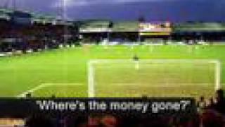 Luton v Barnsley 20-01-07